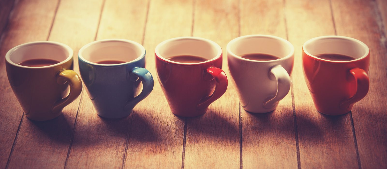 coffee_cups_wide